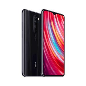 SMARTPHONE XIAOMI Redmi Note 8 Pro 8Go 128Go Gris