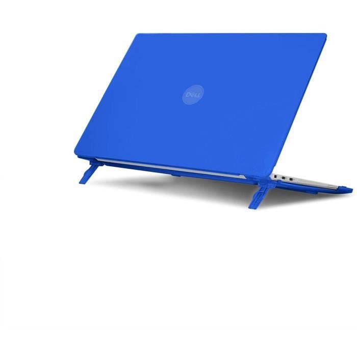 Sacs et Housses pour ordinateur portable Coque rigide seulement pour Dell XPS 13- XPS 9380 - 9370 - 7390 ( Version Non 2 65847
