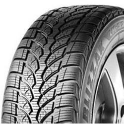 Bridgestone 205/50R17 93V XL LM32