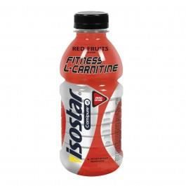 Boisson isotonique Isostar Fitness L-Carnitine ...