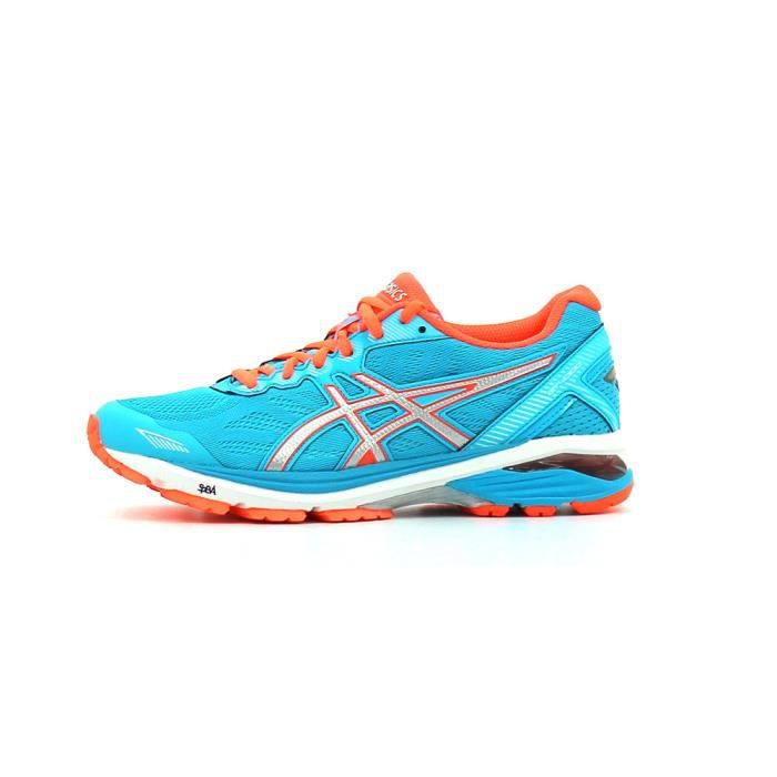 Chaussures de running Asics GT 1000 5 women