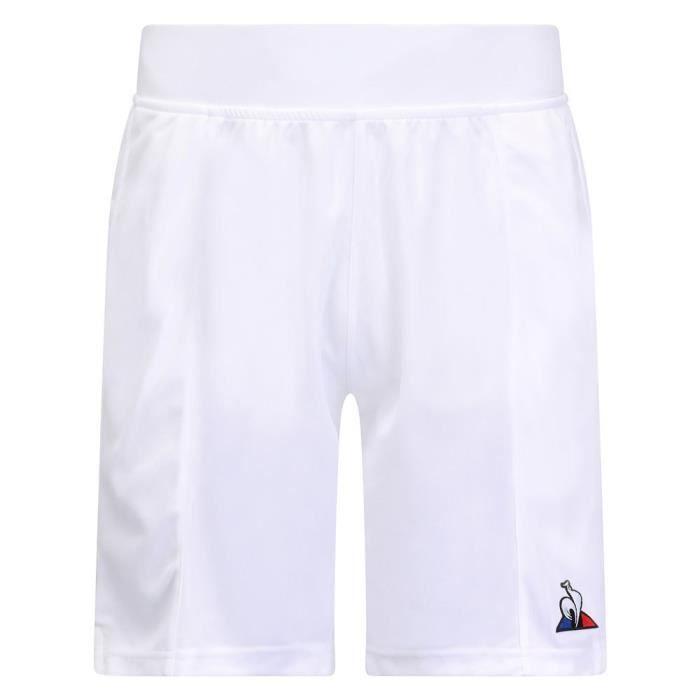 Vêtements Homme Pantalons Le Coq Sportif Tennis 20 Nº2