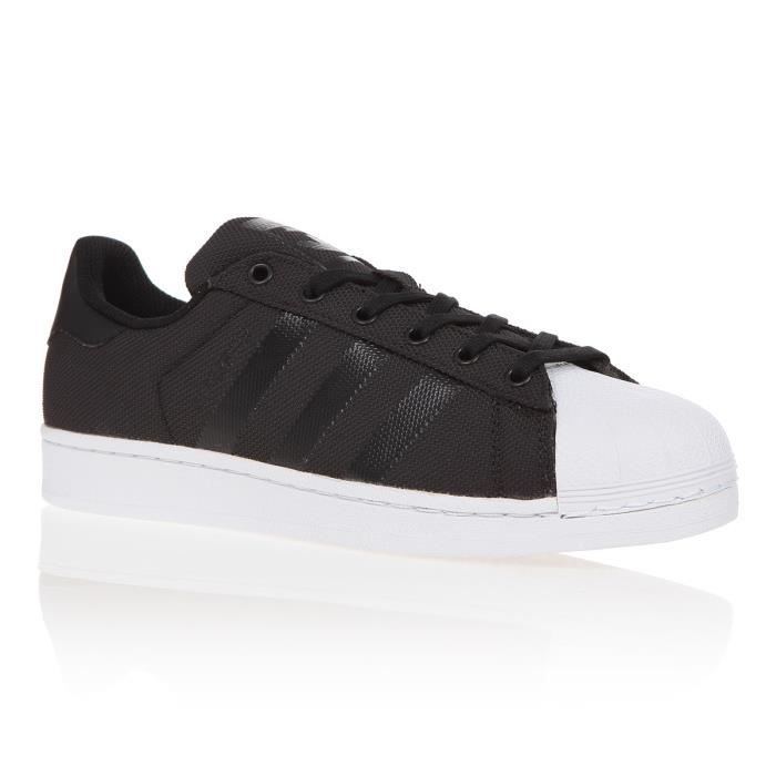 ADIDAS ORIGINALS Baskets Superstar - Homme