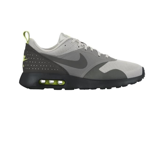 Chaussures Nike Air Max Soldes