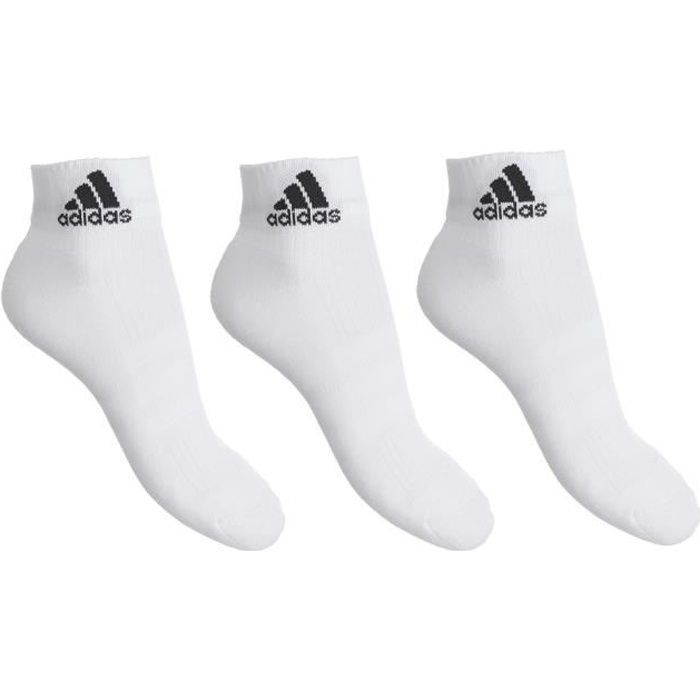 Chaussette homme adidas