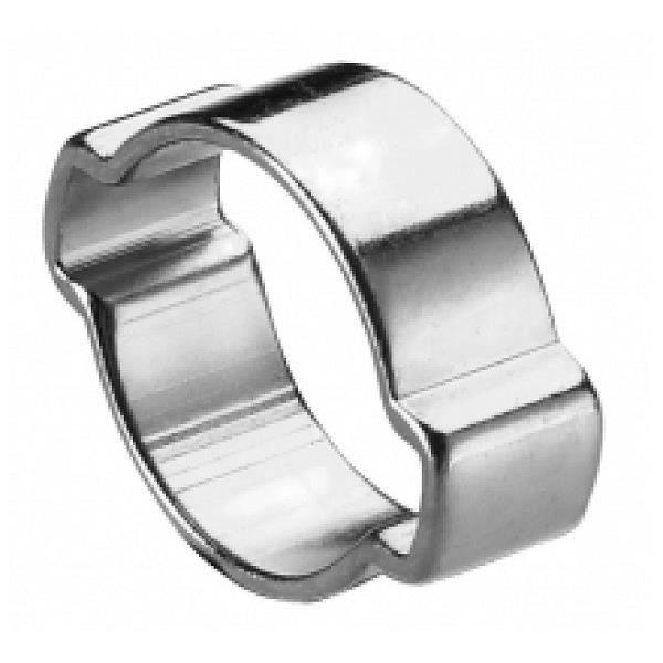 15 longueurs disponibles au choix 25 colliers de serrage 203x2.5mm Blanc ou Noir