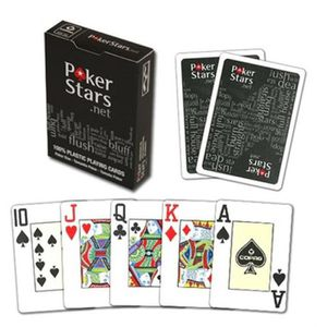 Carte de poker plastifier aurora slot car track parts