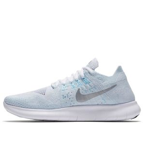 Free 2017 Chaussures Flyknit RN Nike Wmns Hqxvxw8P