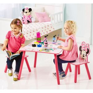 Ensemble table et chaise enfant achat vente ensemble for Table et chaise bebe 2 ans