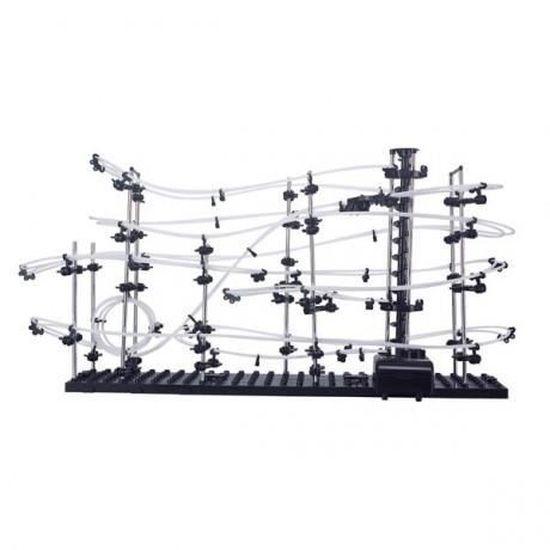 Cadeau Maestro Circuit pour billes Spacerail NEUF