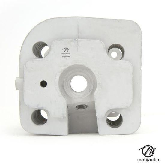 Cylindre piston débroussailleuse Stihl FS 450 Ø 42 mm