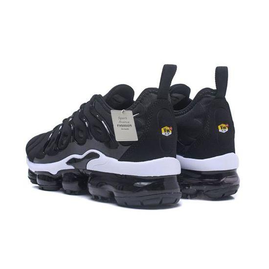 chaussures nike air max vm