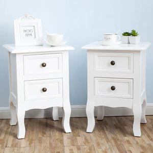 commode achat vente commode pas cher cdiscount. Black Bedroom Furniture Sets. Home Design Ideas