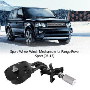 Filtre de Paquet pour LAND ROVER DISCOVERY 3 III 2.7 tdv6 Range Rover Sport à 2006