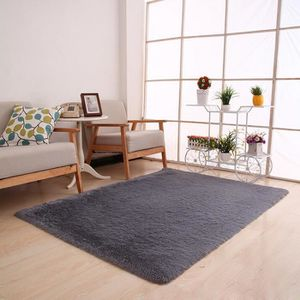 Tapis Chambre Adulte Achat Vente Tapis Chambre Adulte Pas Cher