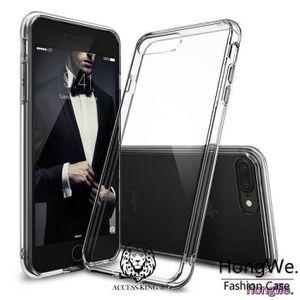 ACCESSOIRES SMARTPHONE RongLe® ☆ PACK ACCESSOIRES ☆ Iphone 7 Plus Coque e