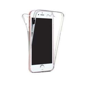 coque integrale iphone 8 silicone