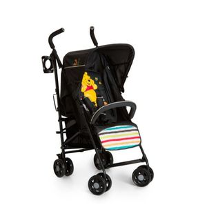 POUSSETTE  WINNIE L'OURSON Poussette canne Speed Plus - Disne