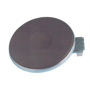 Résistance Plaque électrique Plaque de cuisson Standard 1500W
