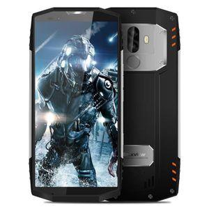 SMARTPHONE Smartphone Blackview BV9000 Pro 6Go + 128Go 5.7pou