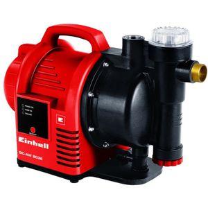 POMPE ARROSAGE EINHELL Pompe automatique GC-AW 1136