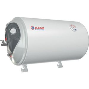 CHAUFFE-EAU Eldom Favourite WH05039L chauffe-eau électrique ho