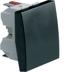 COMPOSANT TABLEAU WS001N Systo 2M Inter V&V, noir
