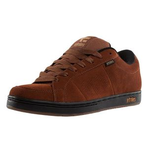 BASKET Etnies Homme Chaussures / Baskets Kingpin