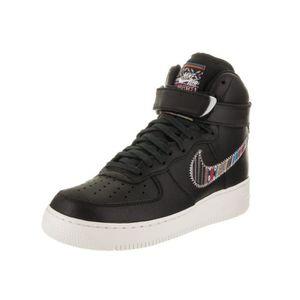 BASKET NIKE Air Force hommes 1 Haute '07 Lv8 chaussure de