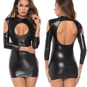BUSTIER - CORSET BUSTIER - CORSET (LINGERIE) Femmes  Sexy Taille Pl