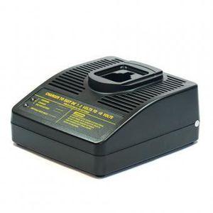 CHARGEUR MACHINE OUTIL Chargeur pour Black & Decker A9242 / A9251 / A9...