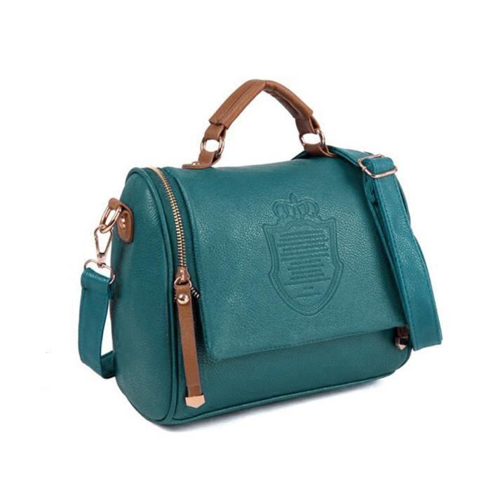 bleu grande capacité mode fille Sac à main / Sacs à bandoulière 25x21x14.5cm couleur: kaki / vert / bleu / rouge clair / rouge / no-AUCUNE-412104878-14.58-AUC2008852957716-AUC2008852957716-412104878-https://www.cdiscount.com/bagages/bagages/bleu-grande-capacite-mode-fille-sac-a-main-sacs/f-1431921-auc2008852957716.html?idOffre=412104878-0.99-true-false-30855-Castaleca-62.77-47.7052-Vert--Fille--76.0-0-false-15.57 PMA-LINGE DE MAISON - LINGE DE LIT-LINGE DE MAISON-new-Tapis de porte résistant à l'usure des ménages - Tapis de salle de bain antidérapant absorbant - Tapis de cuisine doux - 40x60cm - H-in stock-2008837409261-http://www.cdiscount.com/pdt2/2/6/1/1/700x700/AUC2008837409261.jpg-Tapis de porte résistant à l'usure des ménages - Tapis de salle de bain antidérapant absorbant - Tapis de cuisine doux - 40x60cm - H-AUCUNE-415148886-8.38-AUC2008837409261-AUC2008837409261-415148886-https://www.cdiscount.com/maison/linge-maison/tapis-de-porte-resistant-a-l-usure-des-menages-t/f-117620206-auc2008837409261.html?idOffre=415148886-0.0-true-false-30855-Castaleca-28.5-19.95-----70.0-0-false-8.38 MODE-BAGAGES-ACCESSOIRES BAGAGES-new-20pcs transparent acrylique Porte-photo Porte-étiquette - photo size 53x28mm - Taille réelle de la photo ou du trousseau pour être clairement.-in stock-2008853198538-http://www.cdiscount.com/pdt2/5/3/8/1/700x700/AUC2008853198538.jpg-20pcs transparent acrylique Porte-photo Porte-étiquette - photo size 53x28mm - Porte-clés cadre photo vierge-AUCUNE-412104924-9.38-AUC2008853198538-AUC2008853198538-412104924-https://www.cdiscount.com/bagages/petite-maroquinerie/20pcs-transparent-acrylique-porte-photo-porte-etiq/f-1432606-auc2008853198538.html?idOffre=412104924-0.0-true-false-30855-Castaleca-39.99-30.3924-----76.0-0-false-9.38 ANIMALERIE-ACCESSOIRES ANIMALERIE-AUTRES ACCESSOIRES ANIMALERIE-new-Harnais Power - M: 55-65 cm - Orange - Pour chien-in stock-2008849768257-http://www.cdiscount.com/pdt2/2/5/7/1/700x700/AUC2008849768257.jpg-Harnais Power - M: 5