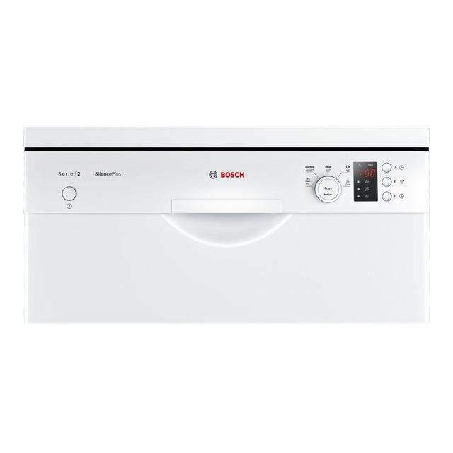 SMS25GW02E - Lave Vaisselle 12 couverts - Bosch