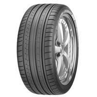 PNEUS Eté Dunlop SP Sport Maxx GT 235/50 R18 97 V 4x4 été
