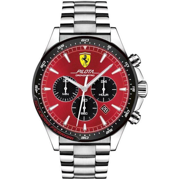 Montre - Ferrari - 0830619