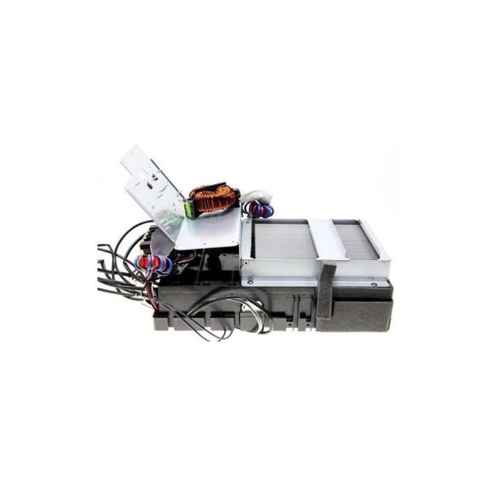 LG. Carte Electronique Exterieure Pour CLIMATISEUR Ref ABQ73082802