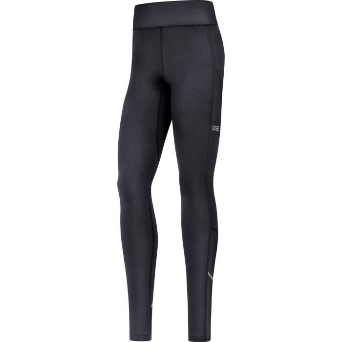 Collant Gore femme R3 Thermo