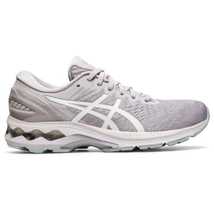 Chaussures de running femme Asics Gel-Kayano 27