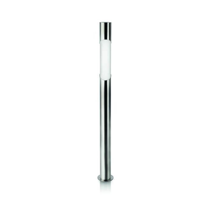 PHILIPS Bamboo Grande borne 11W - 600 Lumens IP44
