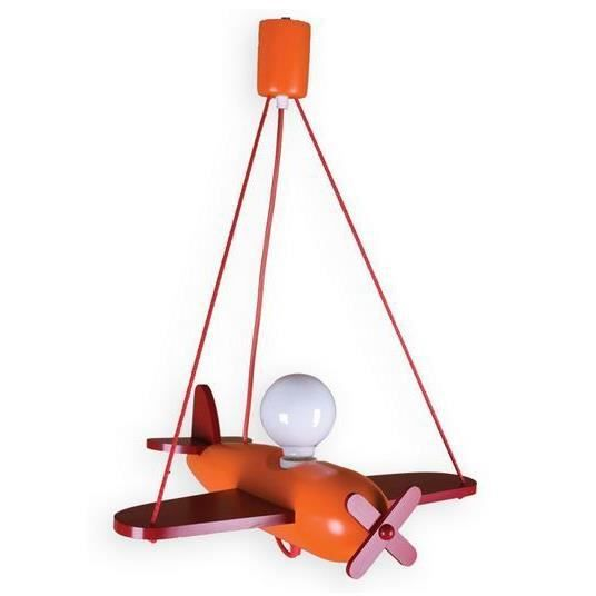Lampe suspension de plafond chambre d 39 enfants achat for Suspension de lampe
