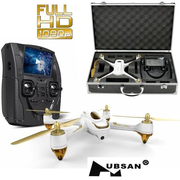 hubsan drone with camera with F 1208503 Hub3760249490716 on Eachine E58 Wifi Fpv With 2mp Wide Angle Camera High Hold Mode Foldable Rc Drone Quadcopter Rtf P 1212232 as well Estes Proto X Nano Quadcopter Review further Cx 10c additionally 33297 furthermore Drone Avec Camera Pas Cher.