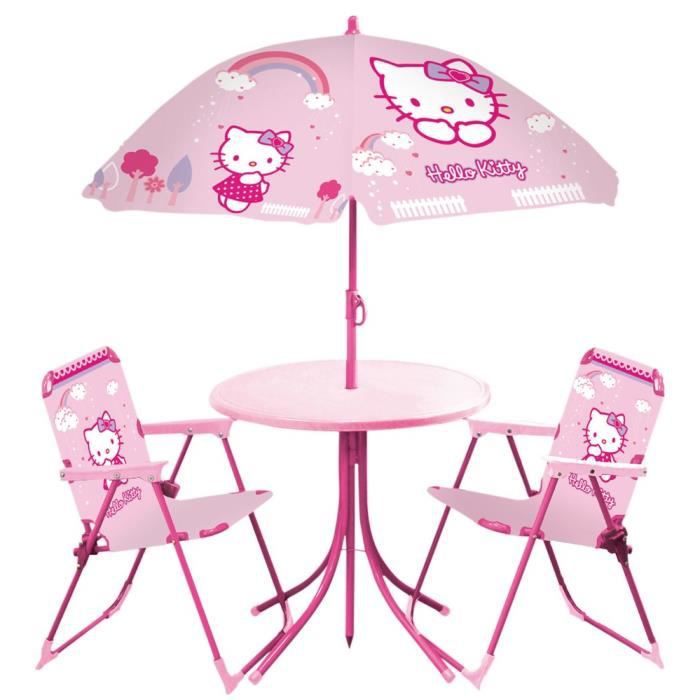 set de jardin enfant hello kitty achat vente jardinage brouette cdiscount. Black Bedroom Furniture Sets. Home Design Ideas