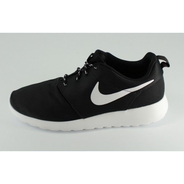 Basket Nike Roshe Run - 511882-010
