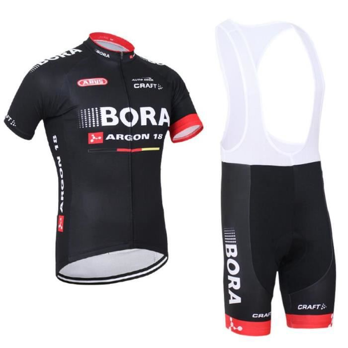 maillot cycliste v tements cycliste v tements bora abbigliamento homme v lo cyclisme v lo. Black Bedroom Furniture Sets. Home Design Ideas