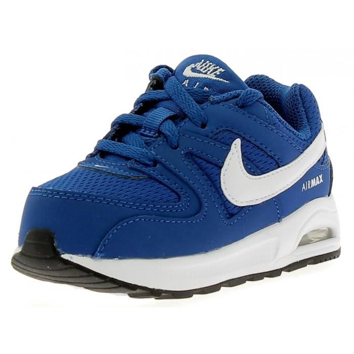 save off a9332 8be09 CHAUSSURES MULTISPORT Nike - Nike Air Max Command Flex (Td) Chaussures d