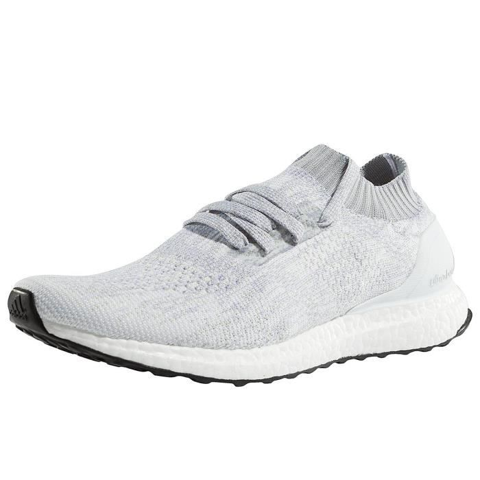 adidas Homme Chaussures // Baskets Ultra Boost Uncaged