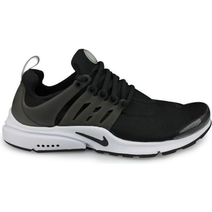 Nike Air Presto Noir (45)