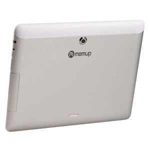 MEMUP Tablette SplidePad Elite 9716 Quad Core