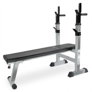 BANC DE MUSCULATION Superbe Banc de musculation Fitness Sports, banc d