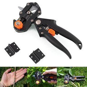ARBRE - BUISSON Outil de jardinage Professionnel Intensification T